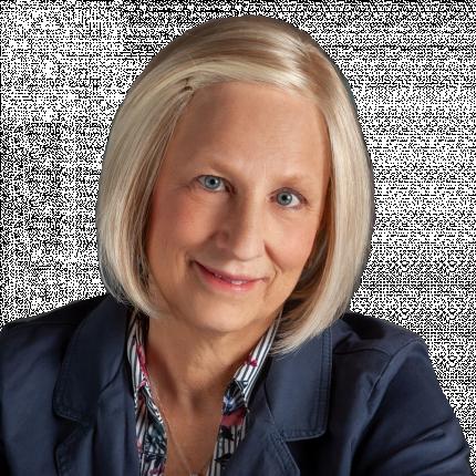 Kathy Ketcham