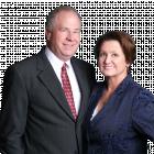 John & Lisa Maller Team