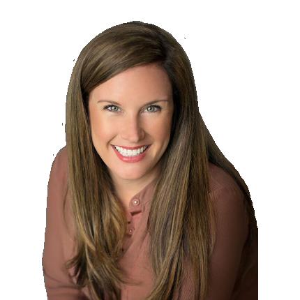 Lindsay Thiel