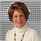 Sharon Tahere