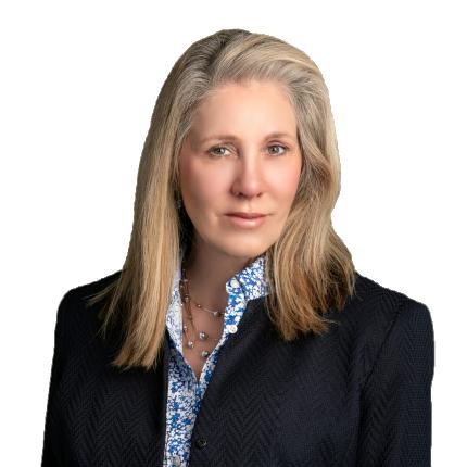 Kathleen Cobler