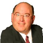 Gary Bettenhausen