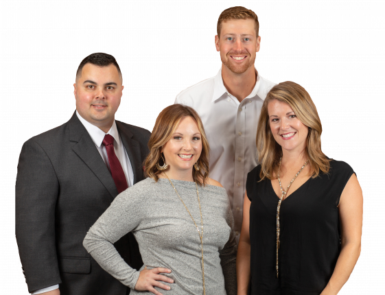 The Stopulos Team Davenport Ia Real Estate Agent Ruhl Ruhl