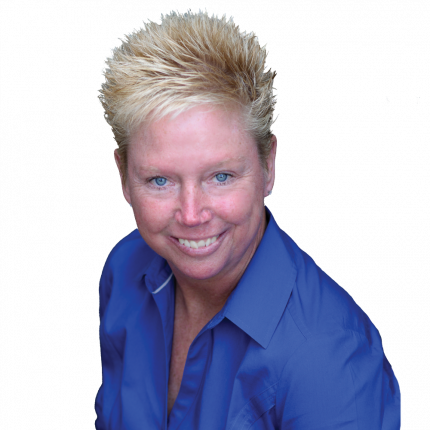 Amy Johnson Davenport Ia Real Estate Agent Ruhl Ruhl