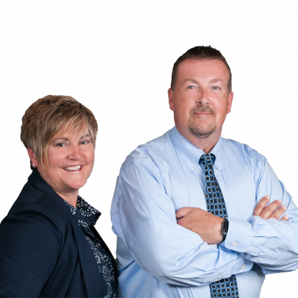 The Eckhardt Team Davenport Ia Real Estate Agent Ruhl Ruhl